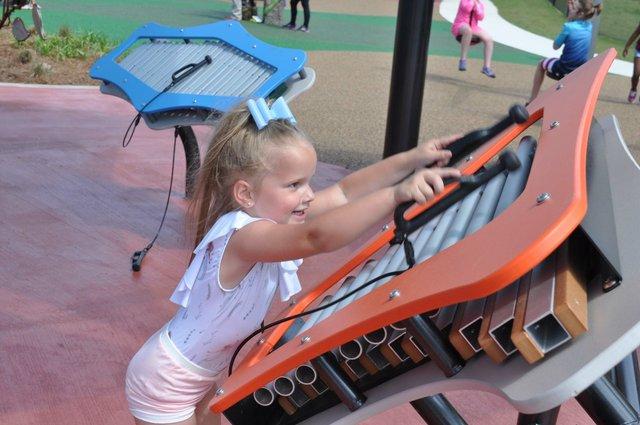 Explore Playground 5-1-19 (21)