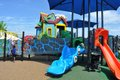 Explore Playground 5-1-19 (23)