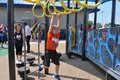 Explore Playground 5-1-19 (25)