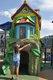 Explore Playground 5-1-19 (27)