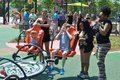 Explore Playground 5-1-19 (3)