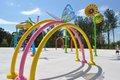 Explore Playground 5-1-19