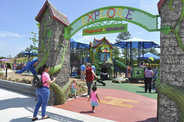 Explore Playground 5-1-19 (36)