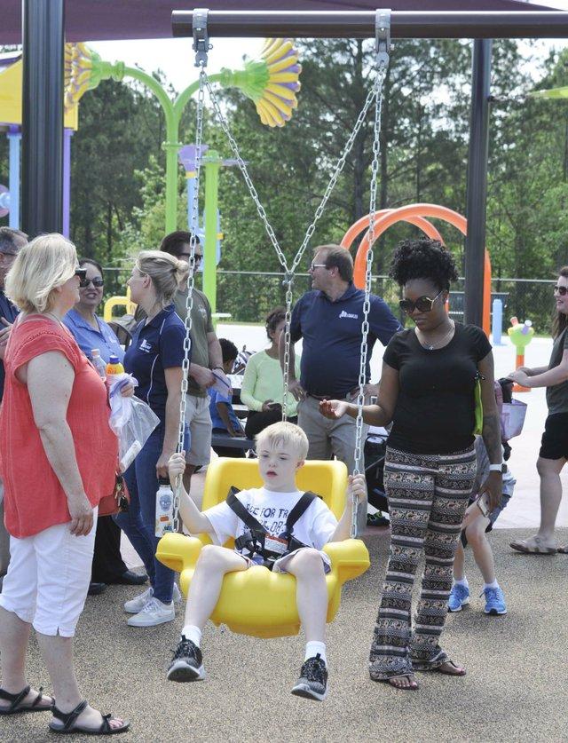 Explore Playground 5-1-19 (5)