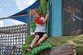 Explore Playground 5-1-19 (7)