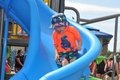 Explore Playground 5-1-19 (8)
