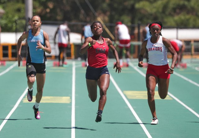 280---SPORTS---Track-and-Field.jpg