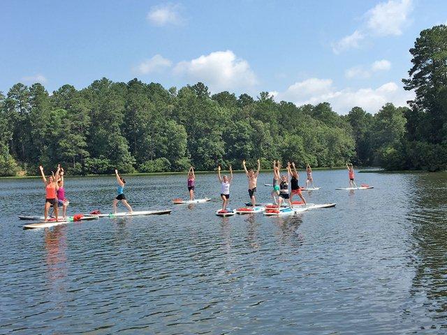 280-EVENTS-Paddleboard-Yoga.jpg