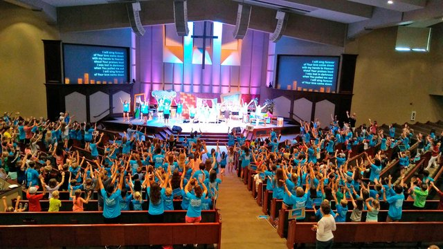 280-EVENTS-VBS-roundup.jpg
