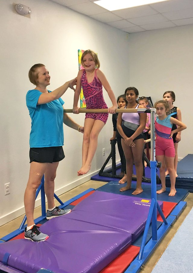 280-EVENTS-Summer-Gymnastics-Camp2.jpg