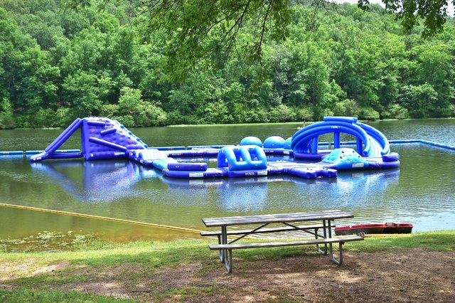 280-FEAT-OMSP-Inflatable-Water-Park-3.jpg