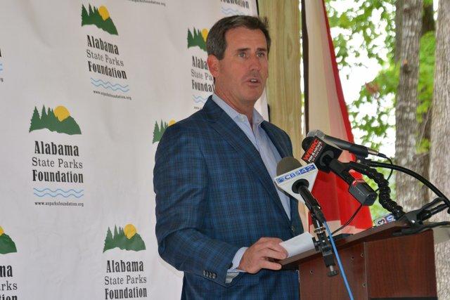 280-COVER-Alabama-Park-Foundation1.jpg