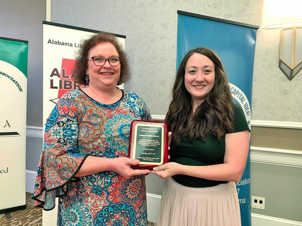 280-COMM-Chelsea-Library-Award.jpg