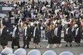 Spain Park 2019 graduation 16