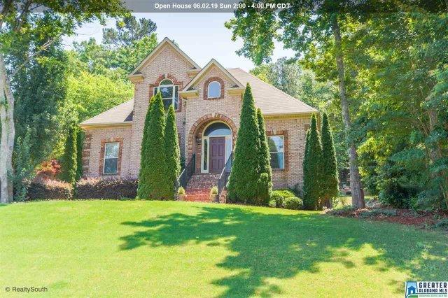 237 Oaklyn Hills Dr.jpg