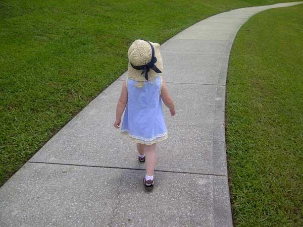 Walking-the-Walk.jpg
