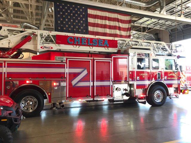 280-CITY-Chelsea-FD-New-Fire-Truck-1.jpg