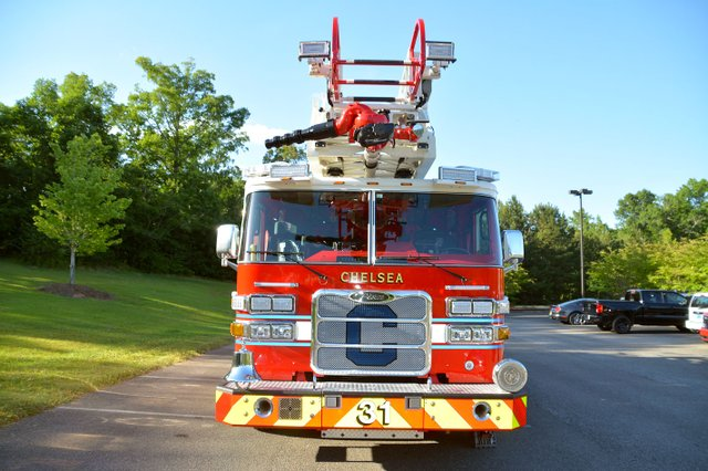 280-CITY-Chelsea-FD-New-Fire-Truck-2.jpg