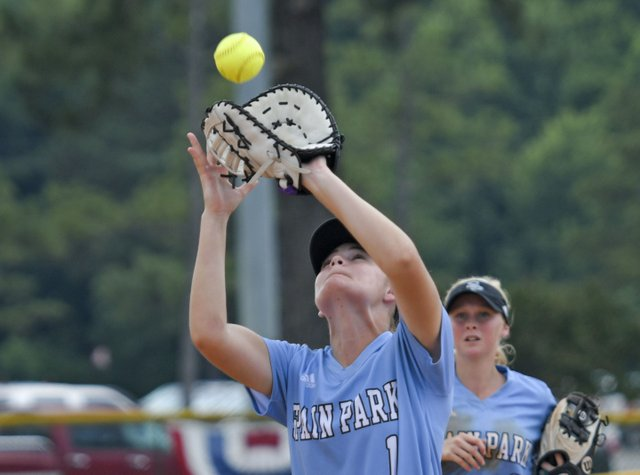SUN-280-SPORTS-Spain-Park-Softball-Recap.jpg