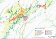Future land use plan July 2019