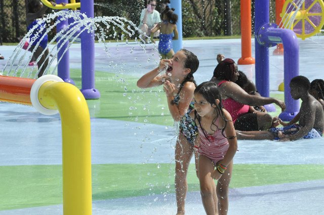 Hoover Met splash pad June 2019 (3)