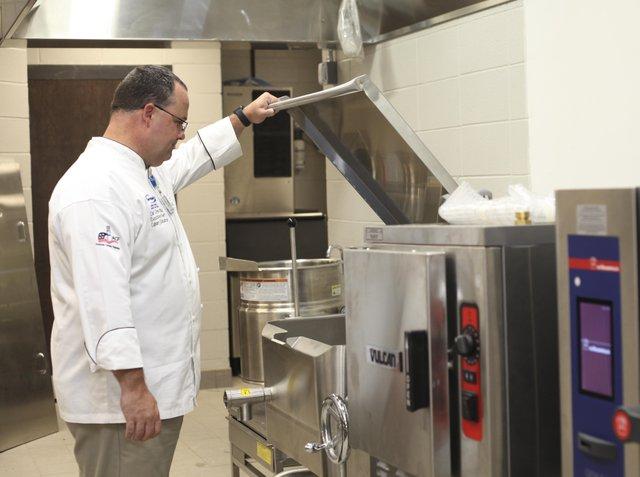 HSUN-280-SH Culinary & Hospitality Academy.JPG