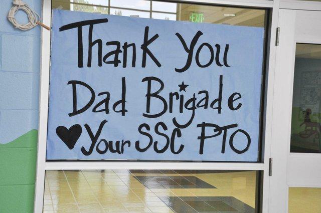 Dad Brigade 7-27-19 ()