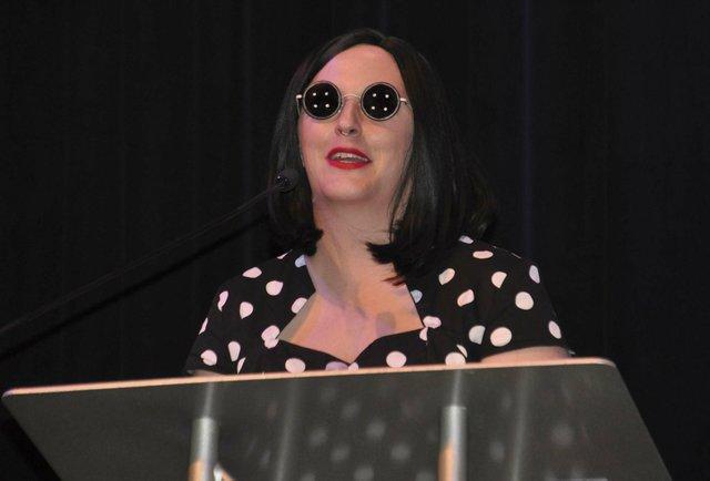 SciFi Fantasy Fest 2019 21