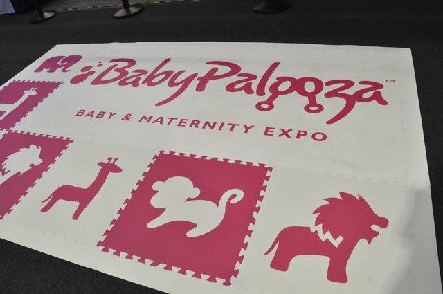 Babypalooza 2019 13