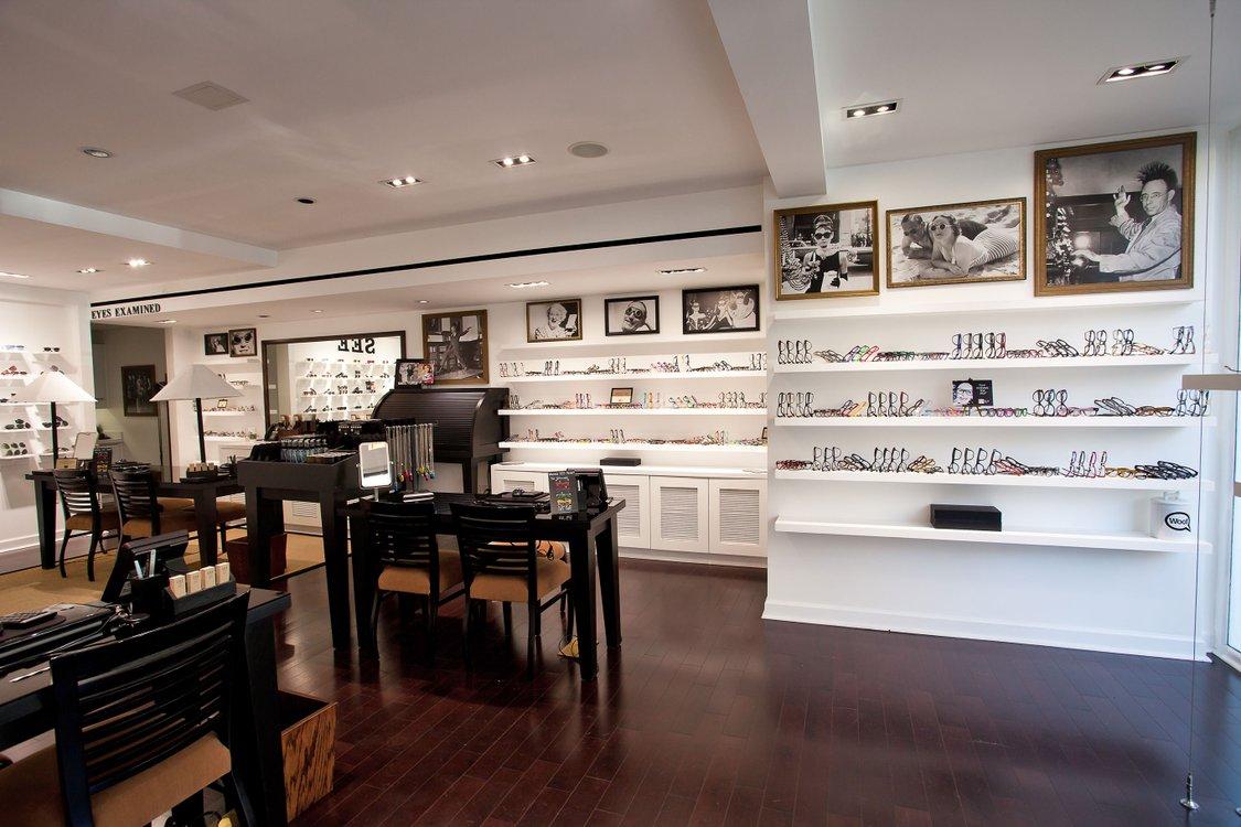 280-BIZ-New-stores-at-The-Summit.jpg