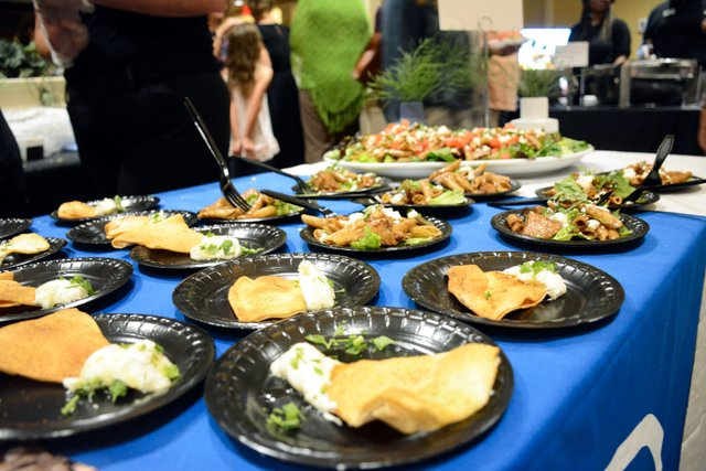 280-EVENT-Taste-of-Shelby-County.jpg