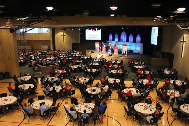 280-EVENT-Oak-Mountain-Leadership-Conference.jpg