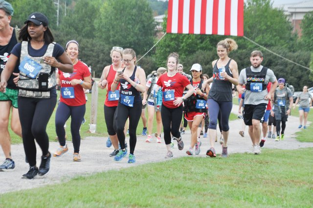 280-EVENT-Ruck-Run.jpg