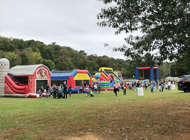 280-EVENT-OMES-Fall-Fun-Fest.jpg