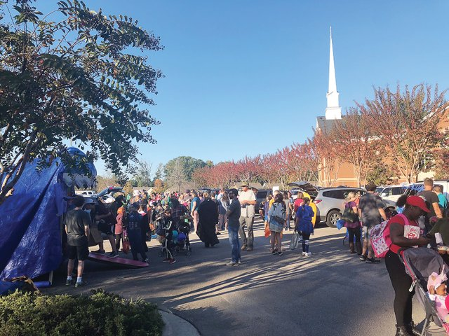 280-EVENT-Trunk-or-treat.jpg