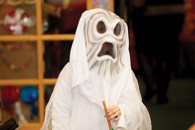 EVENT-Hoover-Halloween-Spooktacular.jpg