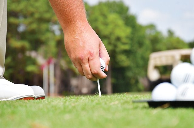 EVENT-Hoover-Cup-Golf-Tournament.jpg
