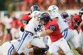 280-SPORTS-Oak-Mountain-football-1.jpg