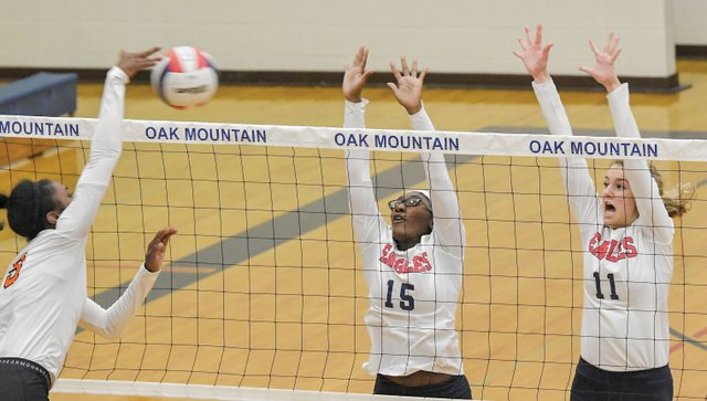 280-SPORTS-Oak-Mtn-volleyball.jpg