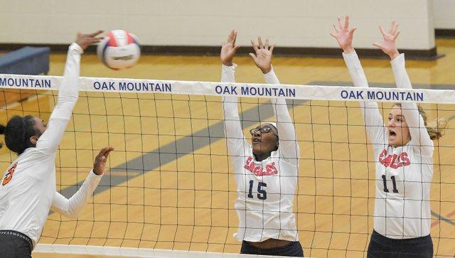280-SPORTS-Oak-Mtn-volleyball.jpg