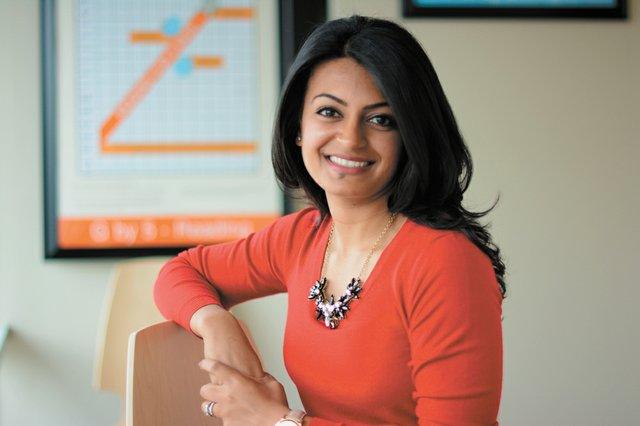 Animeeta Patel CMYK.jpg