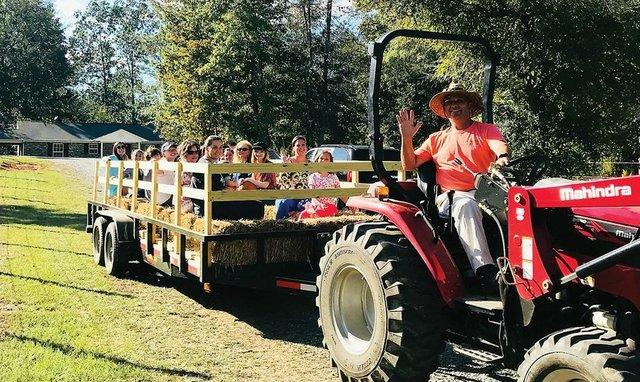 280-EVENTS-Pumpkin-Patches-Teshua-Farms (1).jpg
