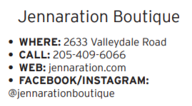 Jennaration Boutique info.PNG