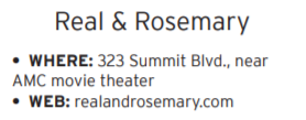 Real & Rosemary info.PNG