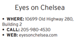 Eyes on Chelsea info.PNG