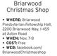 Briarwood Christmas Shop info.PNG