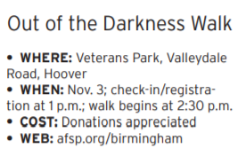 Out of the Darkness Walk info.PNG