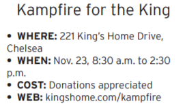 Kampfire for the King info.PNG