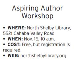 Aspiring Author Workshop info.PNG