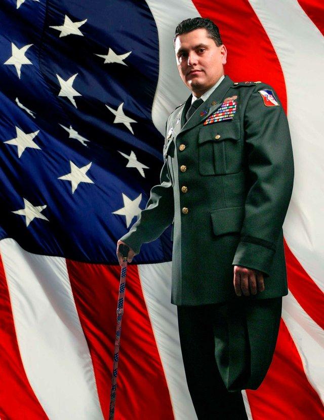 280-EVENT-Veterans-events_Ed-Pulido.jpg